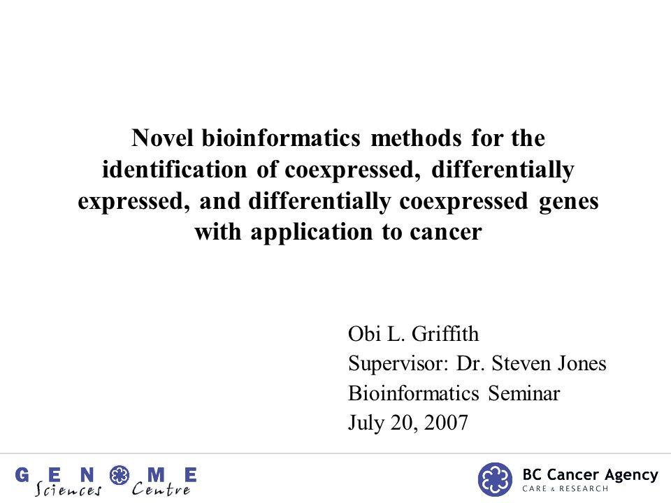 StudyPlatform Genes/ features Comparison Up-/down Condition 1 (No.