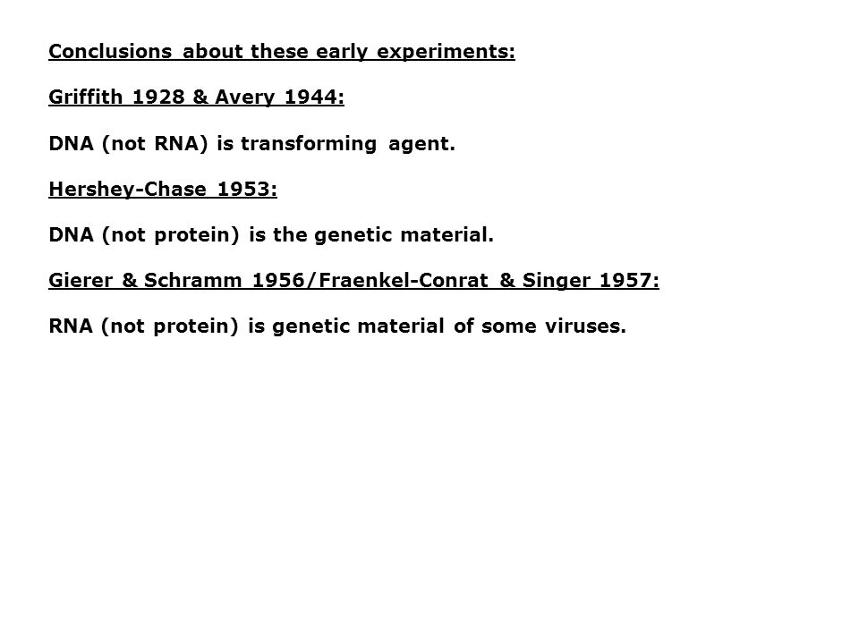 Problem: Measured linearly, the Escherichia coli genome (4.6 Mb) would be 1,000 times longer than the E.