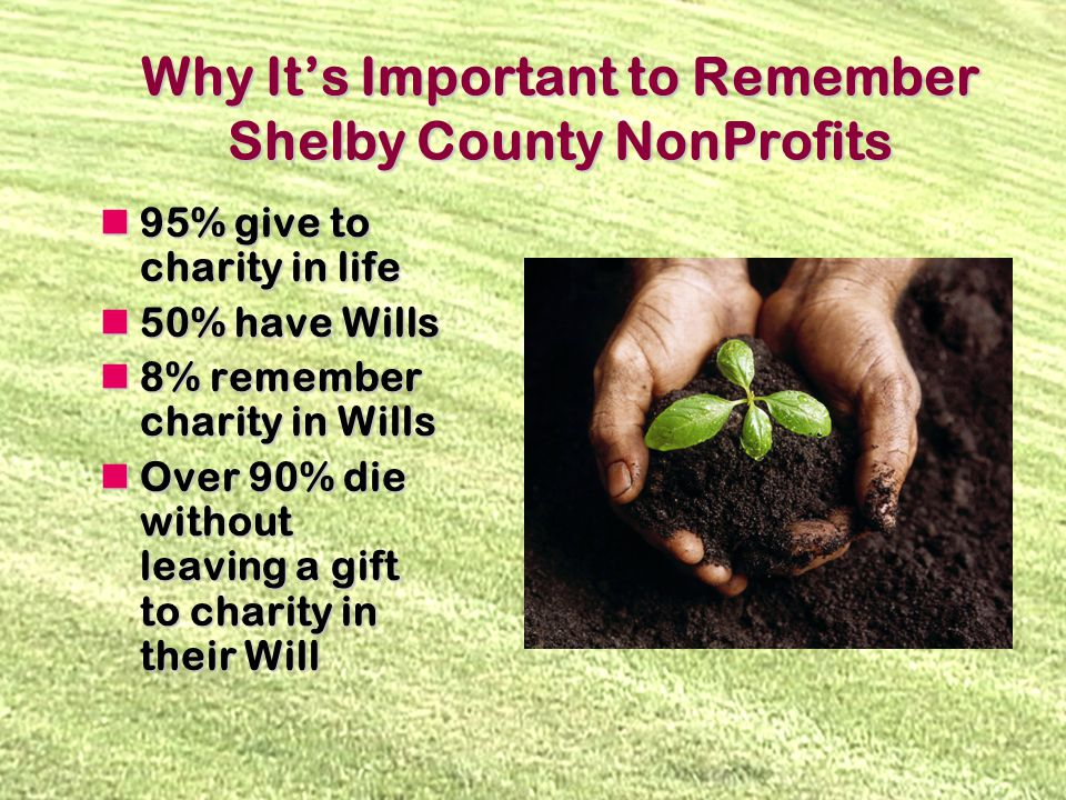 Moses Ruben ( 1885-1962) Moses Ruben ( 1885-1962) Local merchant Local merchant Since 1990 the Moses Ruben Fund has awarded over $836,500 to Shelby County nonprofits Since 1990 the Moses Ruben Fund has awarded over $836,500 to Shelby County nonprofits SHELBY COUNTY COMMUNITY FOUNDATION