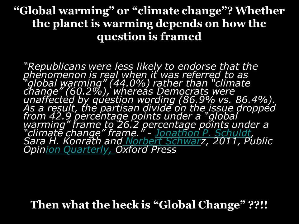 http://www.globe.gov/fsl/html/templ.cgi?carboncycleDia&lang=es&nav=1