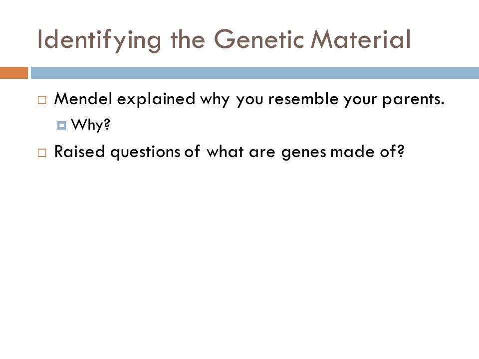 Answers 1.