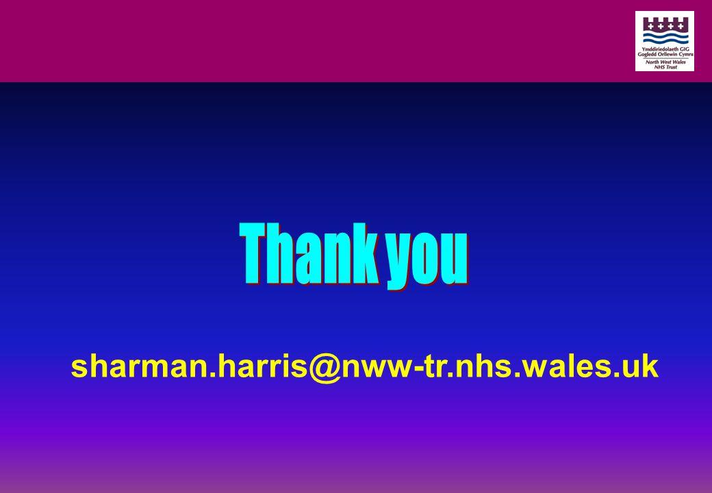 sharman.harris@nww-tr.nhs.wales.uk