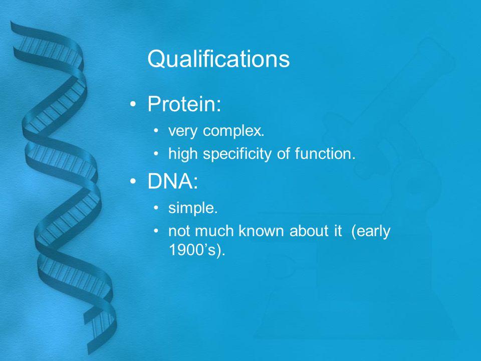 Telomerase Enzyme that uses RNA to rebuild telomeres.