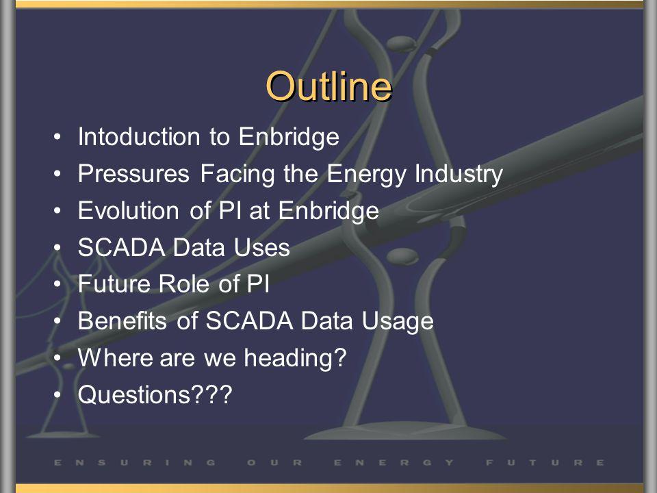 My Card Mark Michalski Systems Analyst III SCADA Services Tel: 780.420.8805 Fax: 780.420.8708 mark.michalski@cnpl.enbridge.com Enbridge Pipelines Inc.