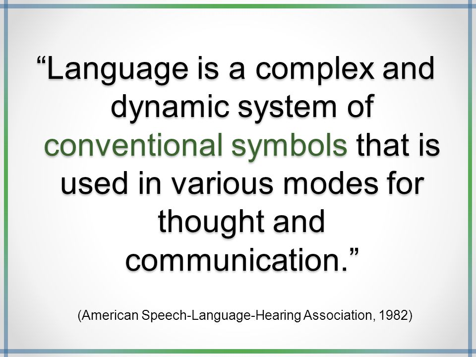 Definition of Pragmatics Pragmatics studies the use of language in human communication as determined by the conditions of society. (Aguilar, 2001, from: Review of Mey, Pragmatics: An Introduction, (2nd ed.), on LINGUIST List 12.2700)