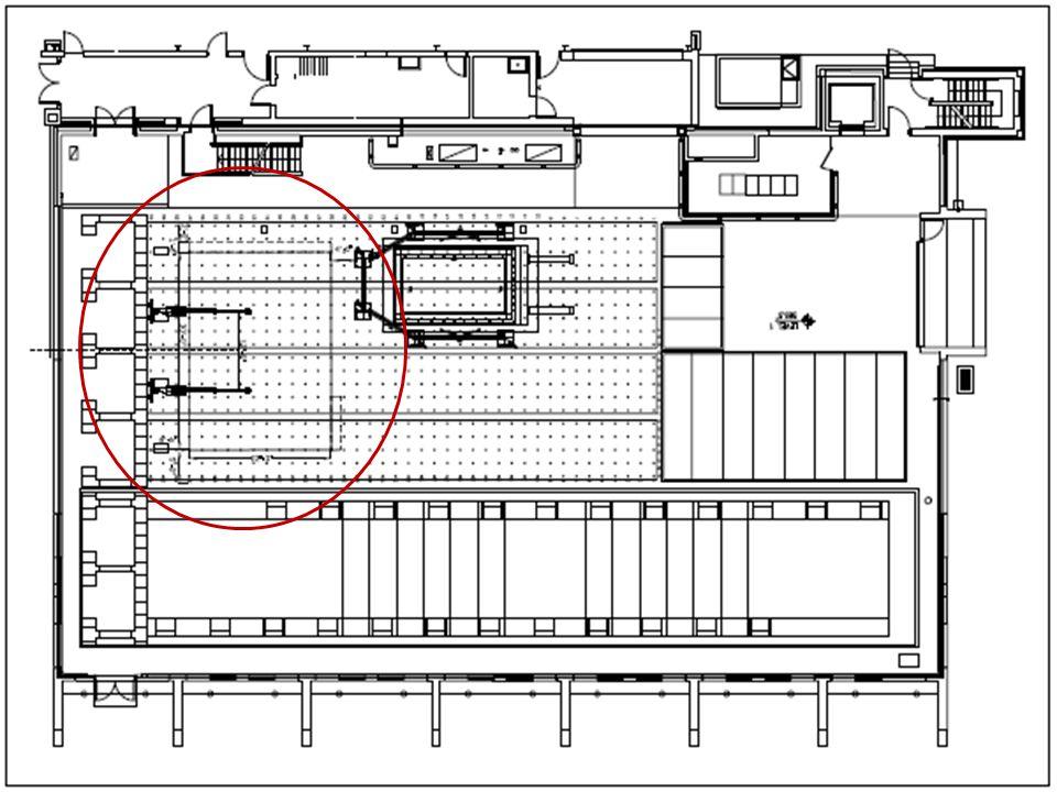 Floor Plans First Floor H: Horizontal Wood Sheathing G: Gypsum Wallboard