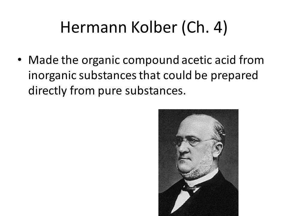 Hermann Kolber (Ch.