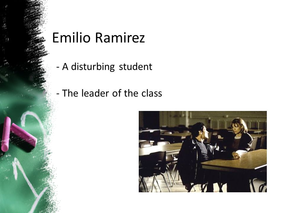 Aims of Education Spread the Message: Equality in Education there are no victims in this classroom (Miss.