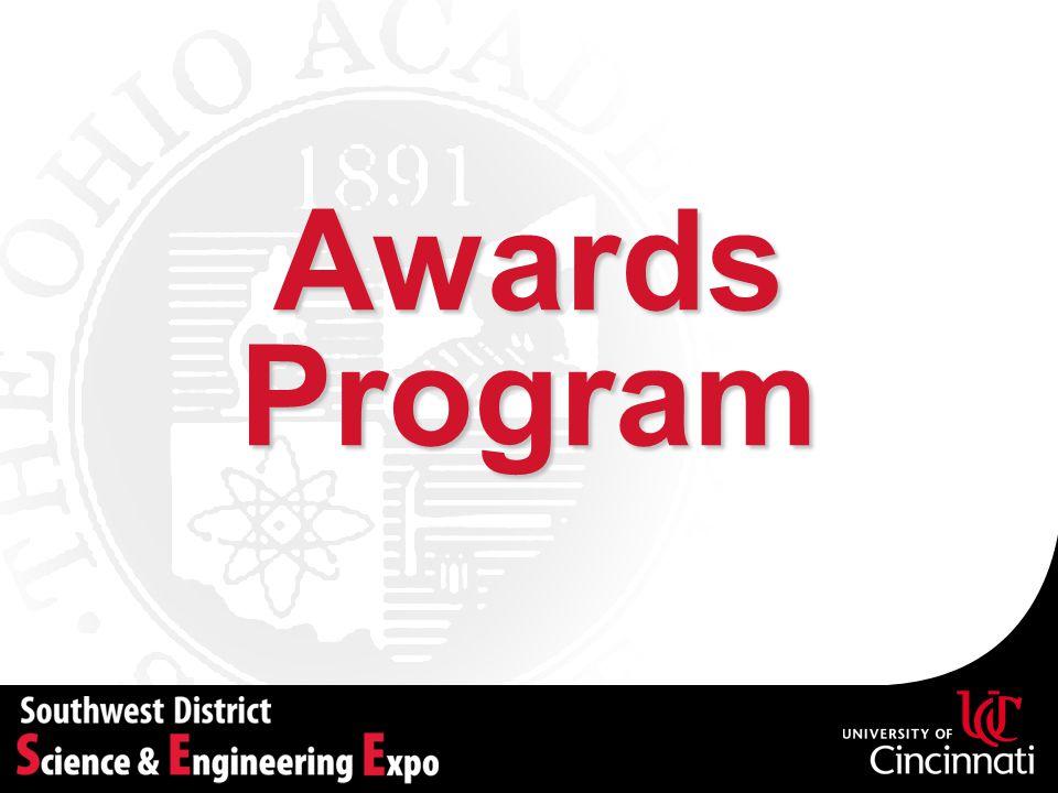 AwardsProgram