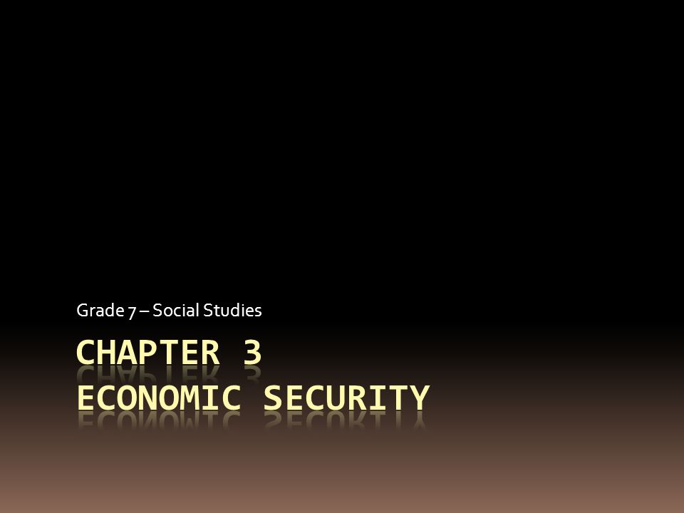 IMPORTANT TERMS IN CHAPTER 1.SocialismSee Question #5 (Very Important) 2.