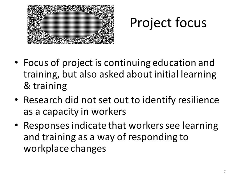 Implications 3 Development of learning cultures in workplaces through and for work practice requires that workers are not just left to learn wholly independently when faced with tasks that are beyond the scope of their adaptive learning and are, instead, supported to undertake such learning in work.