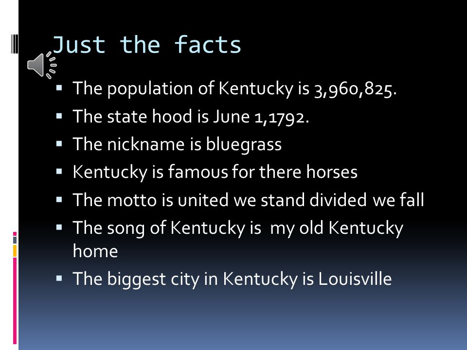 States close to Kentucky  Some states close to Kentucky are Illinois, Indiana, Virginia, West Virginia, and Tennessee.