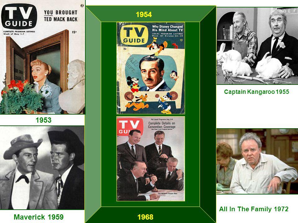 The Beverly Hillbillies 1962 THE BEVERLY HILLBILLIES 1962