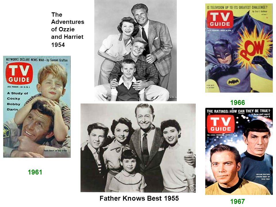 Monday, May 1, 1961 HaverhIlLGazetteHaverhIlLGazette TVGUIDETVGUIDE