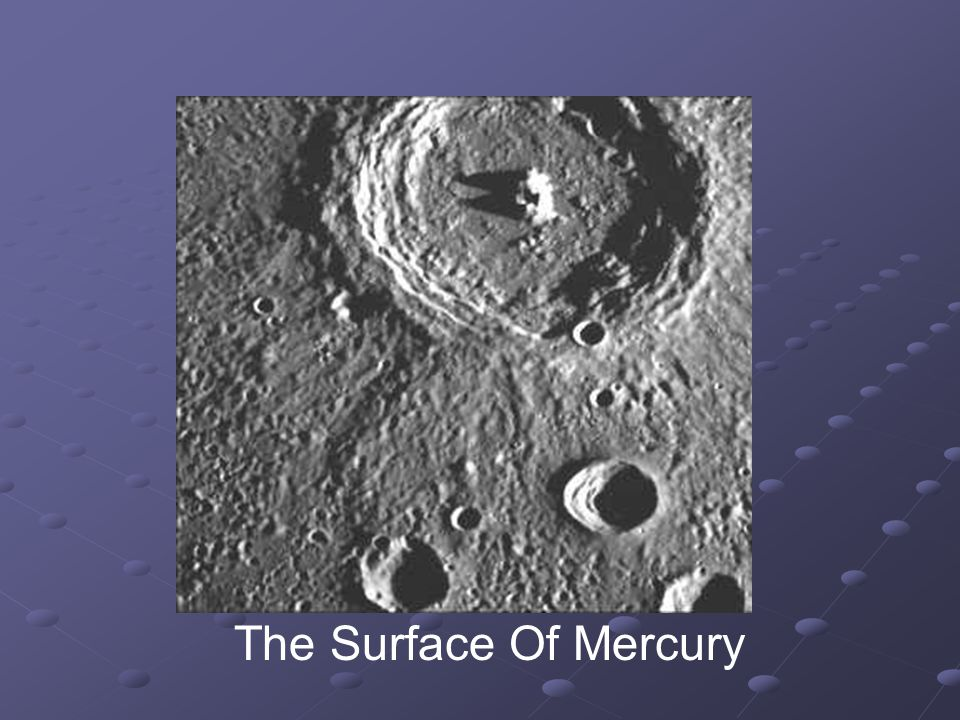 Mercury Who or what is the planet name after.Who or what is the planet name after.
