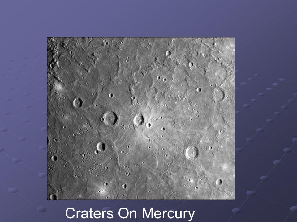 ► Mars has two Moons.Deimos and Phobos.