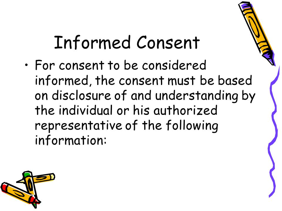An Individual May Be accompanied, except during forensic evaluations, by a person or persons whom the individual trusts to support and represent him when he participate in services planning, assessments, evaluations, including discussions and evaluations of the individual's capacity to consent, and discharge planning