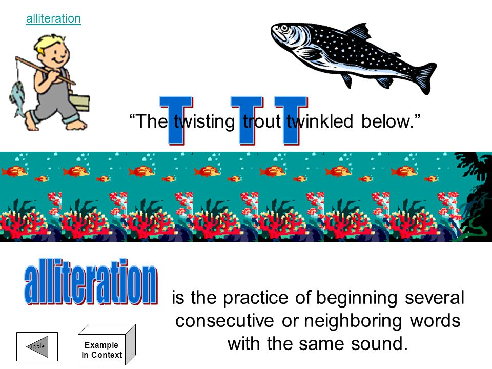 alliterationallusionantithesisapostropheassonanceconsonancedetailsdiction figures of speech flashbackforeshadowinghyperboleimagerymetaphormoodirony mo