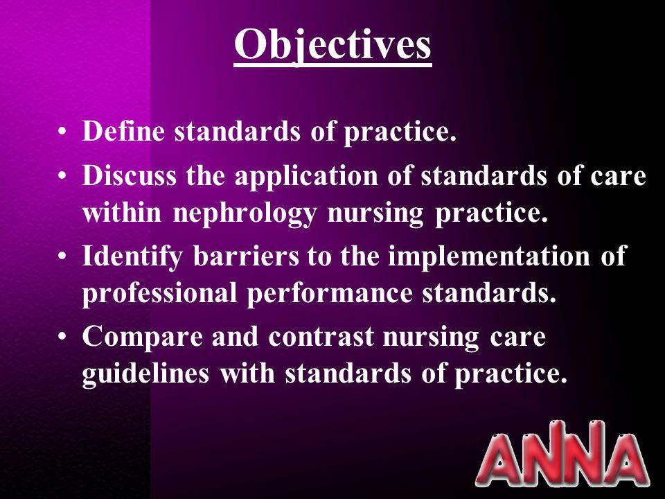 Patient outcome statement Nursing Care - Assessment - Intervention - Patient Teaching