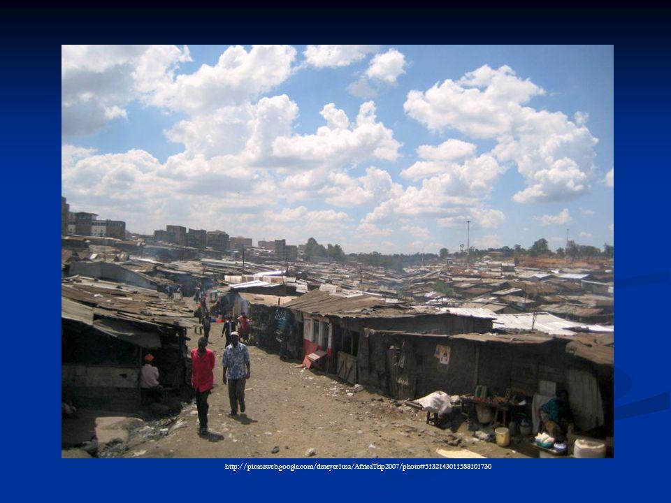 http://abandoned-orphaned.typepad.com/photos/uncategorized/2007/08/01/matharesewagerut.jpg