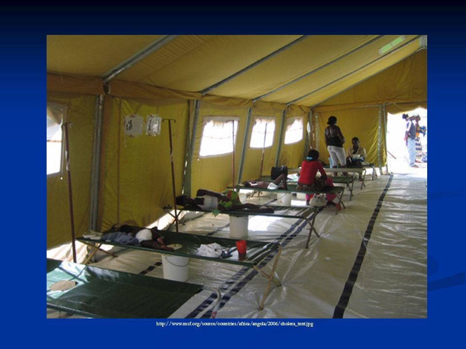 http://www.msf.org/source/countries/africa/angola/2006/cholera_tent.jpg