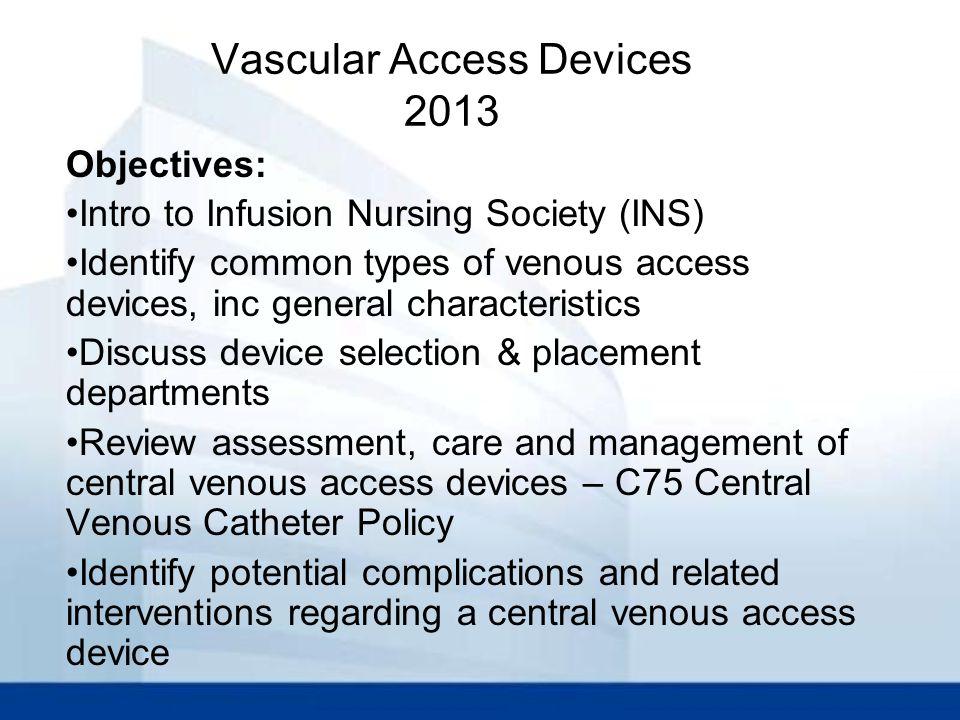 Venous Thrombosis Diagnosed via Vascular Ultrasound What do you do?.