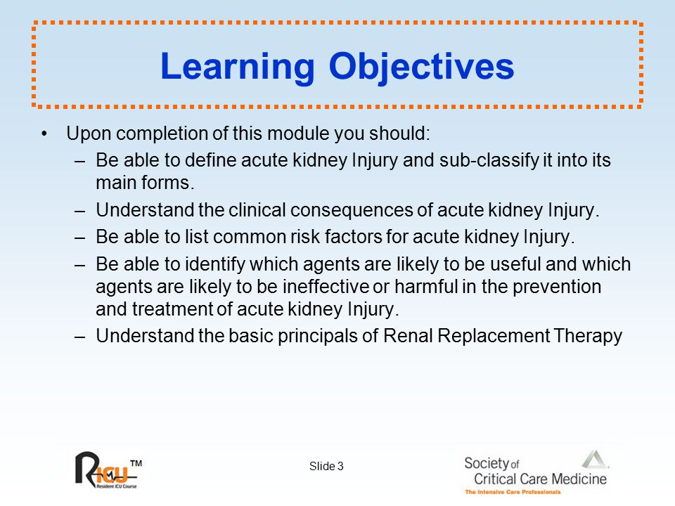 Slide 4 Outline Epidemiology and Definitions Etiology/Diagnosis Outcome Prevention Treatment