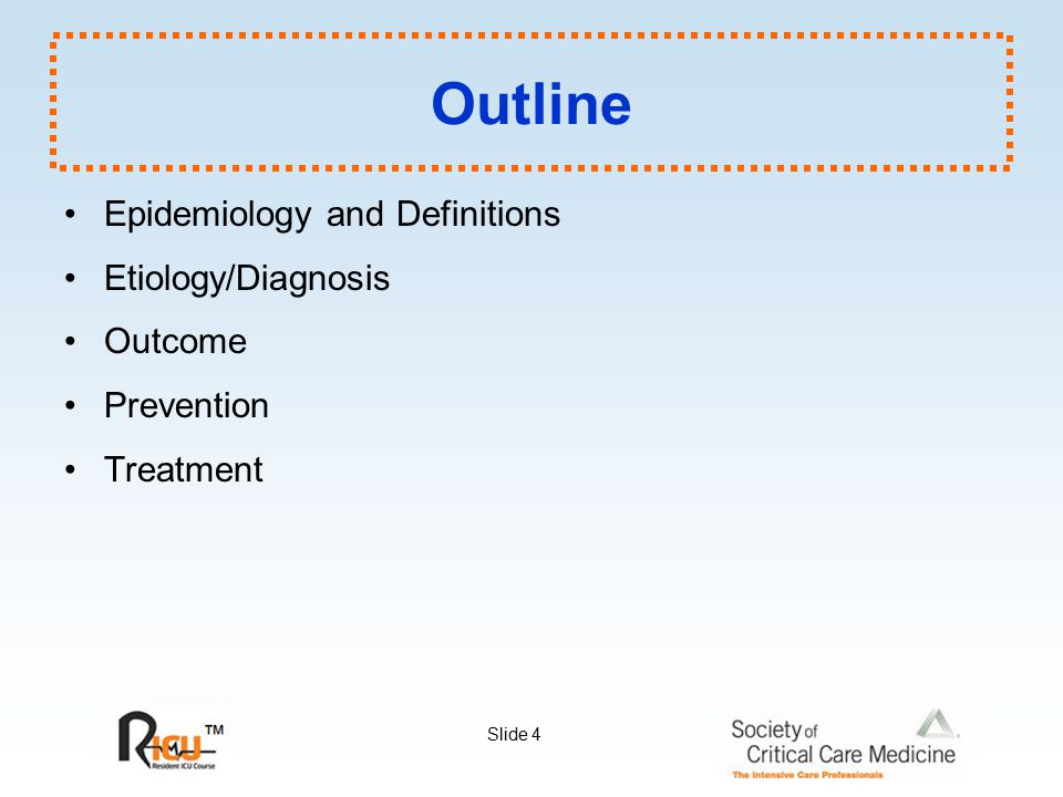 Slide 15 Etiology of (intra-renal) AKI and Typical* Urinalysis Findings Acute Tubular Necrosis (ATN) [~ 90% of AKI cases] –urine sediment benign, mild proteinuria/hematuria –muddy-brown casts Allergic Interstitial Nephritis –urine eosinophils –variable urine sediment, proteinuria and hematuria Rhabdomyolysis –brown urine, dip stick (+) blood but RBC (-) by microscopy –myoglobin (+) Glomerulonephritis –marked proteinuria –RBC casts (highly specific) * urinalysis is often non-diagnostic