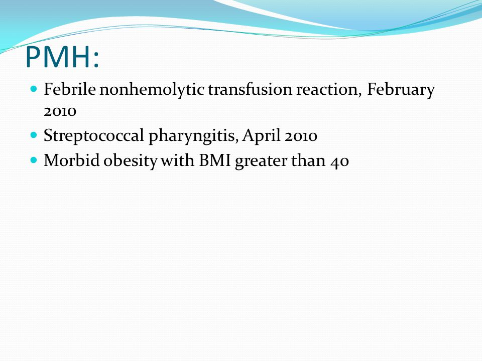 Treatment: Mainly supportive 1 st step: normalize serum calcium and phosphate concentrations with dietary modification and phosphate and calcium binders If calcium and phosphate levels remain high, consider parathyroidectomy, especially if parathyroidism in present