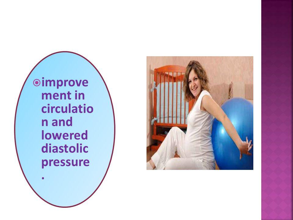  improvement of body awareness, balance, coordination and posture