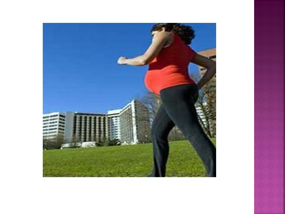  Lifting heavy or awkward objects should be avoided during pregnancy  Twisting or bending while lifting is a particularly high-risk activity.