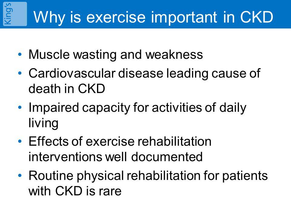 SF-36 scores in chronic disease Curtin RB et al.