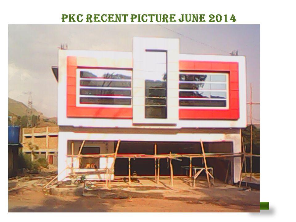 PKC Recent picture June 2014