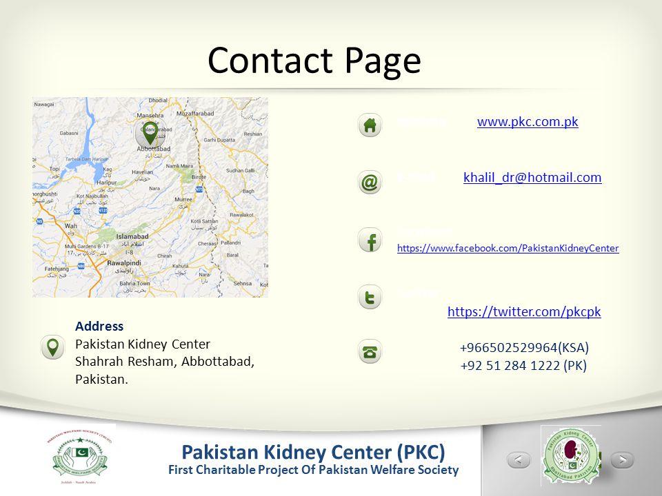 www.company-name.com hello@company-name.com Lorem Ipsum Street 122 State, Country Phone 0123 4567 89 Website www.pkc.com.pkwww.pkc.com.pk E-Mailkhalil