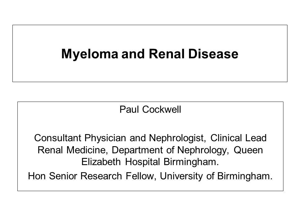 Comprehensive Clinical Nephrology (Johnson & Feehally); p238