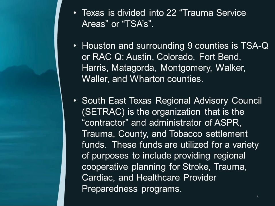 D.R.E.A.M.S. Satellite Mobile Medical Assets Cache 16