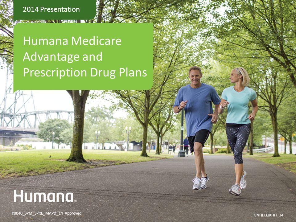 Humana.com Are you eligible.