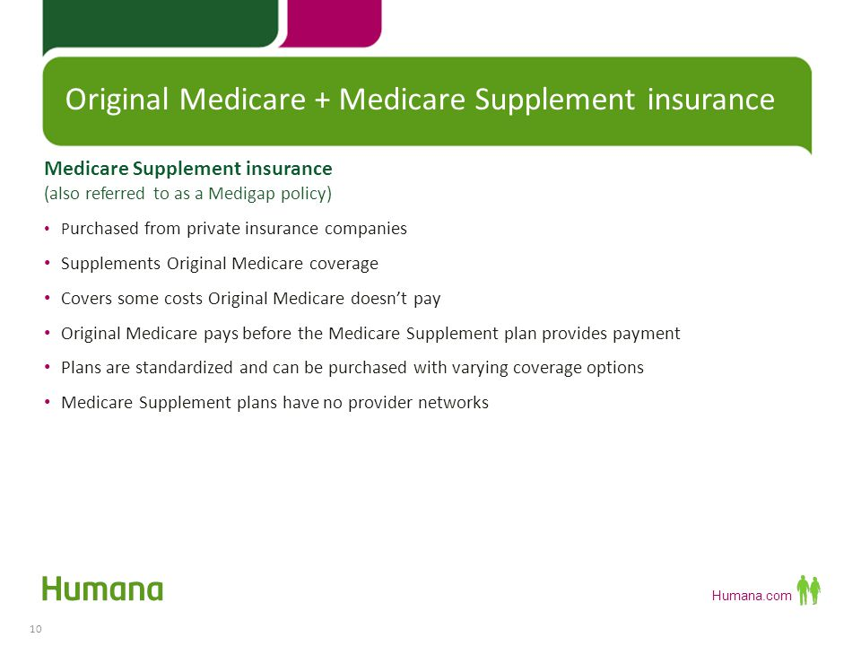 Humana.com What are Medicare Advantage (MA) health plans.
