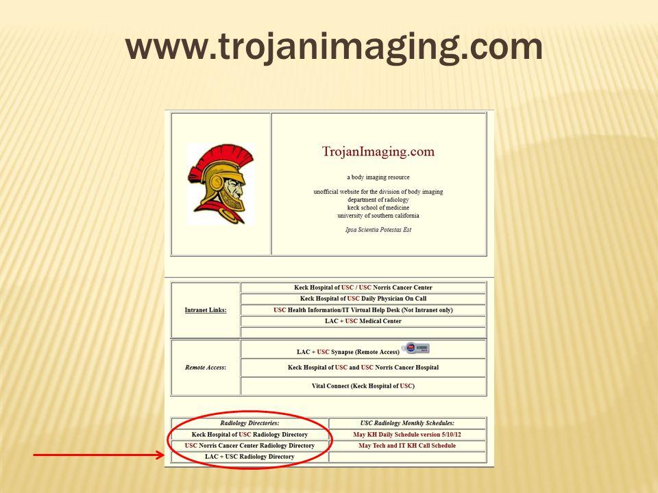 www.trojanimaging.com