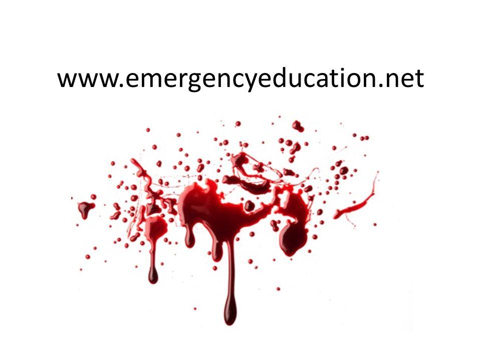 www.emergencyeducation.net