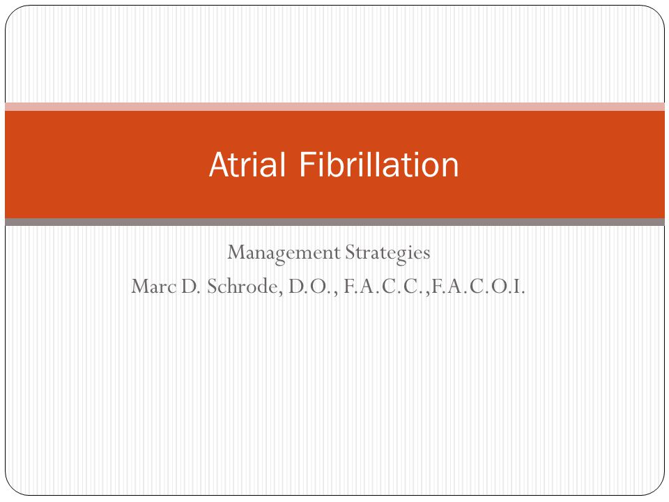 Apixaban Eliquis Nonvalvular Afib patients Indicated to reduce risk of stroke and systemic embolism associated witn nonvalvular afib 5 mg bid