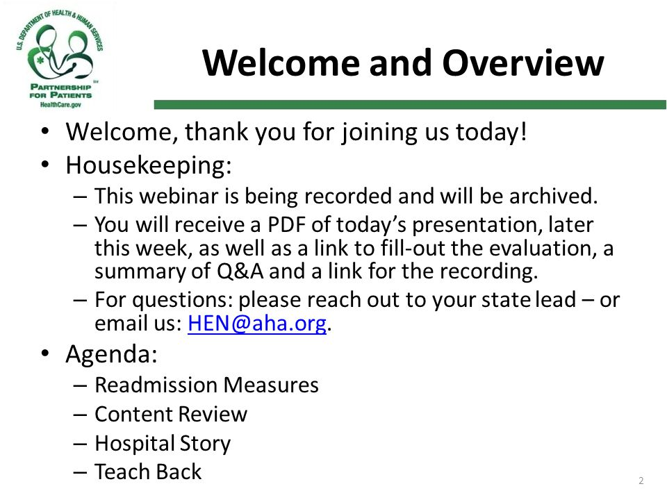 13 Preventable Readmissions Process Measures – alternate: -Evaluation of LVS Function (HF-2) -Heart Failure (HF) Discharge Instructions (HF-1) (Readmission) -Pediatric Asthma: Home Management Plan of Care (HMPC) Document Given to Patient/Caregiver (CAC- 3) -Psychiatric Patients - Post Discharge Continuing Care Plan Transmitted- Overall Rate (HBIPS-7) -Psychiatric Patients with Post Discharge Plan - Overall Rate (HBIPS-6) -Timely Transmission of Transition Record (Inpatients)