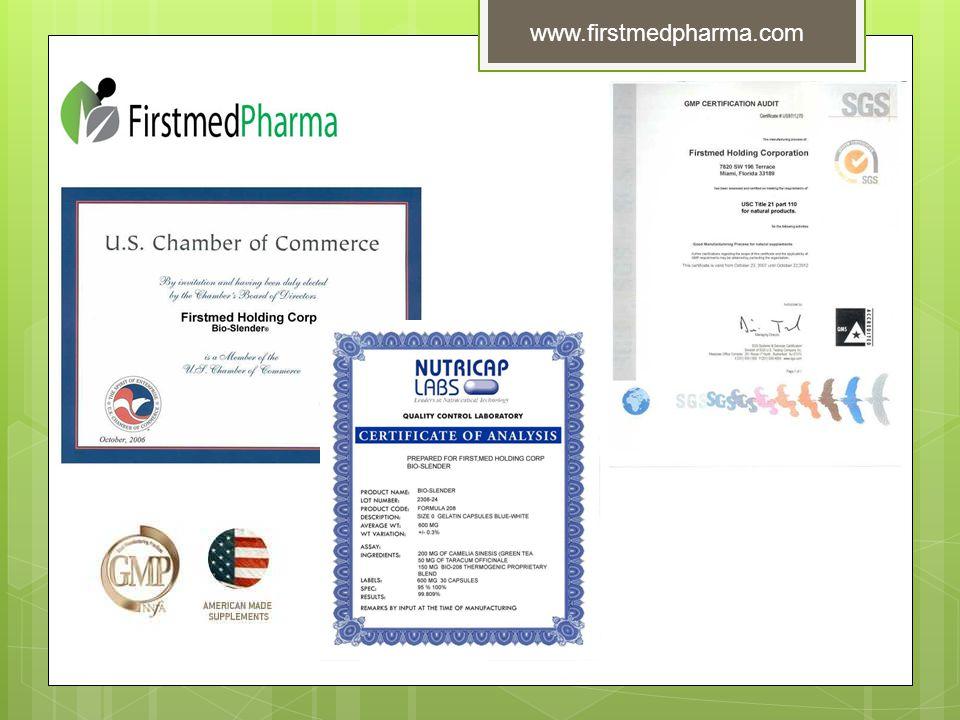 www.firstmedpharma.com
