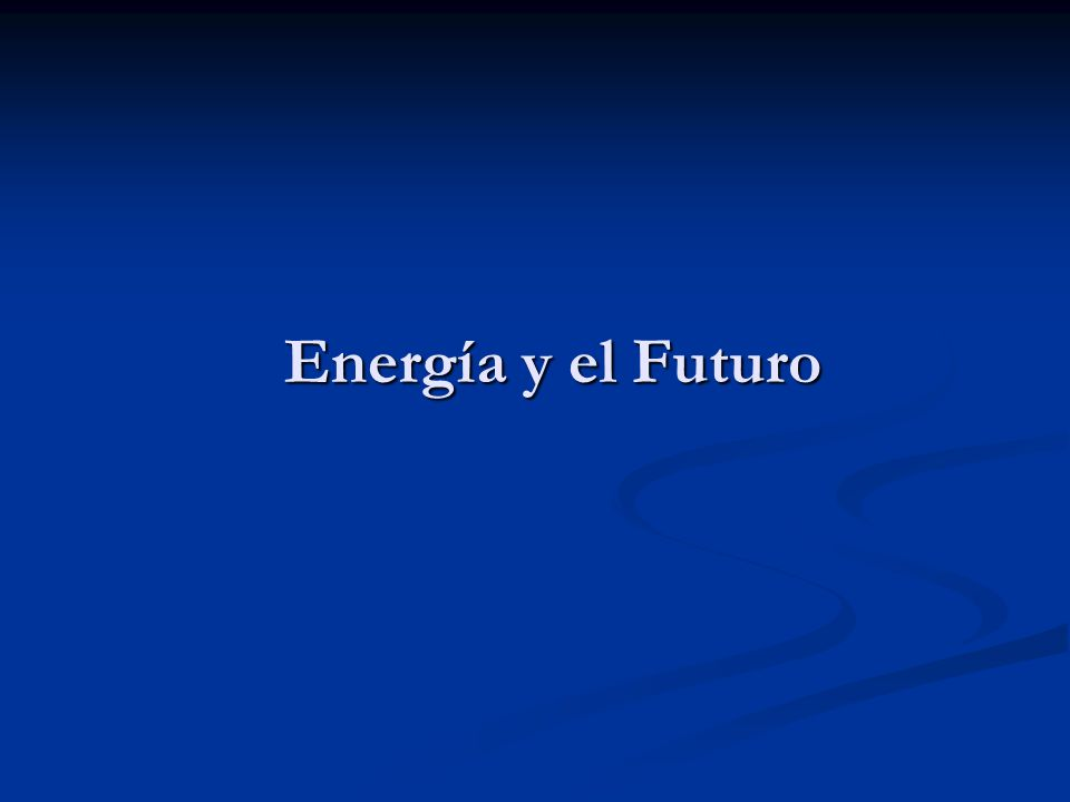 Energia A commodity is a good for which there is demand, but which is supplied without qualitative differentiation across a market.