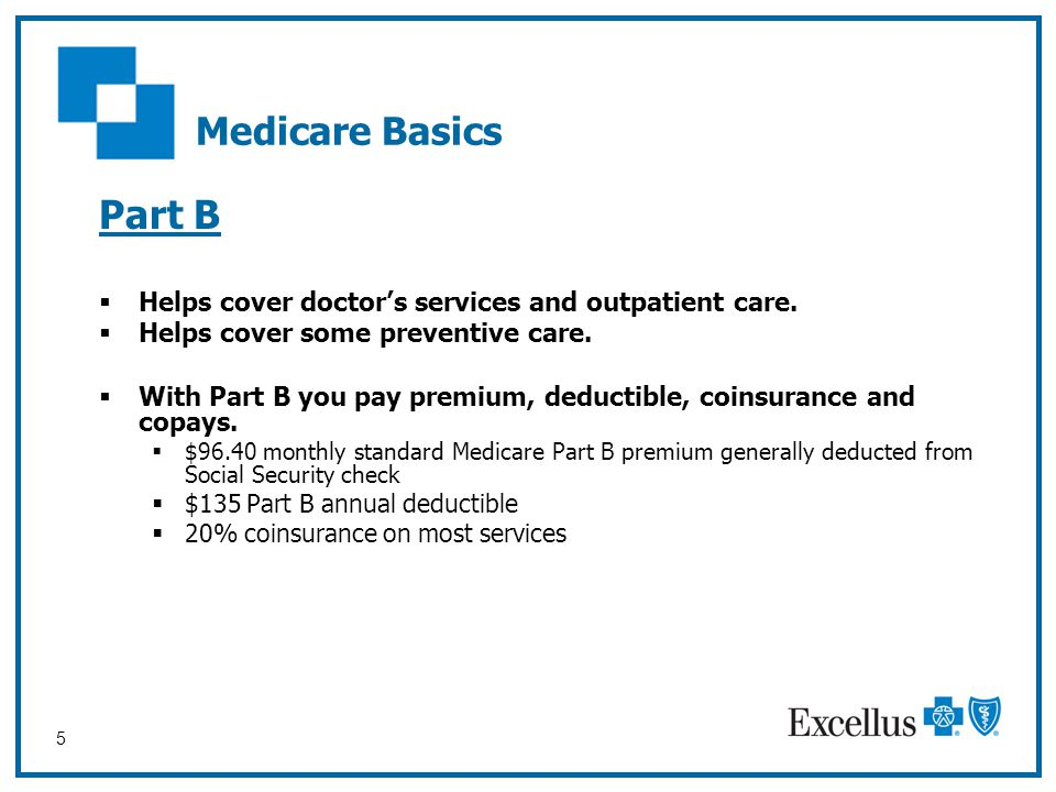 16 Medicare Advantage Plan Options  HMO Plans  Medicare Blue Choice Value SM (HMO)  Medicare Blue Choice Value Plus SM (HMO)  Medicare Blue Choice Optimum SM (HMO)  Medicare Blue Choice Platinum SM (HMO)  PPO Plan  Medicare Blue PPO SM Plan 201 (PPO) For full information on our Medicare Blue Choice and/or our Medicare Blue PPO Plan benefits, call our Customer Service Department at 1-877-883-9577 or TTY/TDD 1-800-421-1220 Monday – Friday 8:00 a.m.
