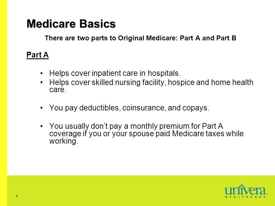 25 Medicare Prescription Drug Plan (Part D) Some prescription drugs may have additional requirements or limits.