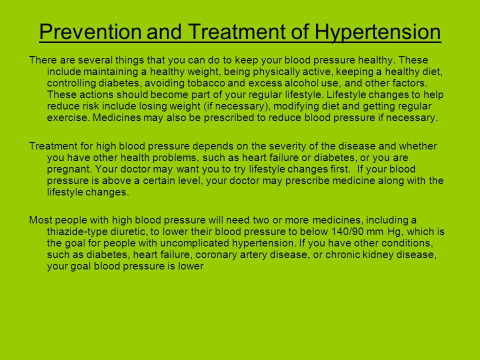 Hypertension Costs Costs- The cost of hypertension varies greatly depending upon the severity and method of treatment.