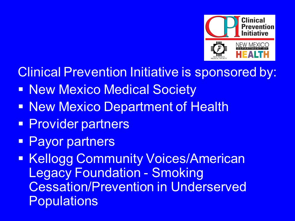 Questions Does New Mexico monitor for adverse reactions to EPT, and if so, how.