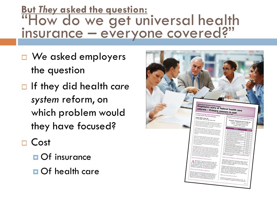 A look at your future health care system 4/21/2015Copyright 2010: DGRCommunications, Inc. 16 ? ACA
