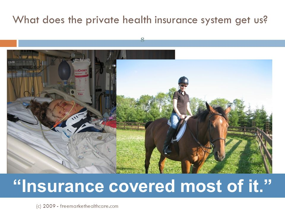 Herding Us Into Health Insurance Delivery Models The Exchange – 1/1/2014  The Individual Mandate to Buy Health Insurance Copyright 2010: DGRCommunications, Inc.